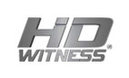 HD WITNESS