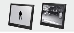 Bosch นำเสนอ กล้องวงจรปิด การให้คุณมองภาพรวมของกล้องได้ 360 องศาในภาพเดียว